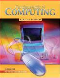 Fundamentals of Computing, Sanghera, Kamaljeet, 0757547206