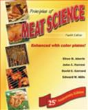 Principles of Meat Science 9780787247201