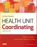 LaFleur Brooks' Health Unit Coordinating, Gillingham, Elaine A. and Wadsworth Seibel, Monica, 1455707201