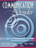 Communication and Gender, Stewart, Lea P. and Cooper, Pamela J., 0205317200