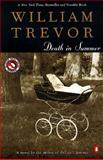 Death in Summer, William Trevor, 014027720X