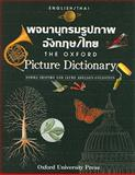 The Oxford Picture Dictionary, Norma Shapiro and Jayme Adelson-Goldstein, 0194357201