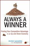 Always a Winner 1st Edition