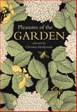 Pleasures of the Garden, , 0712357203
