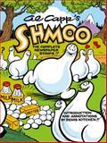 Al Capp's Shmoo, Al Capp, Denis Kitchen, 159582720X
