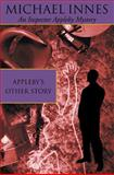 Appleby's Other Story, Michael  Innes, 1842327208