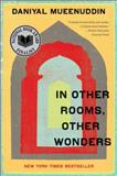 In Other Rooms, Other Wonders, Daniyal Mueenuddin, 0393337200
