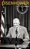 Eisenhower 9780582287204