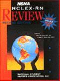 NSNA, NCLEX - RN Review 9780827357204