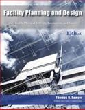 Facility Planning and Design for Health, Physical Activity, Recreation and Sport 9781571677204