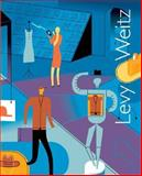 Retailing Management, Levy, Michael and Weitz, Barton A., 0072497203