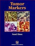 Tumor Markers, Eissa, Sohair, 0412817209