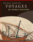 Voyages in World History 9780618077205