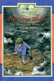 The Great Storm, Lisa Waller Rogers, 0896727203