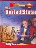 OH TimeLinks : Grade 5, the United States, Early Years Student Edition, Macmillan/McGraw-Hill, 0021517207