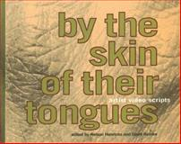By the Skin of Their Tongues, , 0920397204