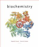 Biochemistry 6th Edition