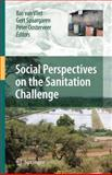 Social Perspectives on the Sanitation Challenge 9789048137206