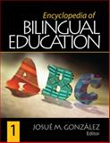 Encyclopedia of Bilingual Education, , 1412937205
