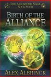 Birth of the Alliance, Alex Albrinck, 1492137200