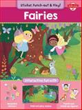 Fairies, Walter Foster Custom Creative Team, 1600587208