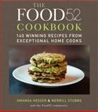Food52 Cookbook, Amanda Hesser and Merrill Stubbs, 006188720X