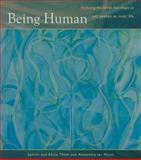Being Human 9780971317208