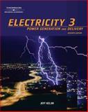 Electricity 3 9781401897208