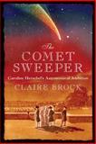 The Comet Sweeper, Claire Brock, 1840467207