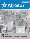 All-Star 9780077197209