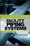 Facility Piping Systems Handbook 3rd Edition