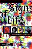 Signs of Life, , 0916397211
