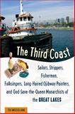 The Third Coast, Ted McClelland, 1556527217