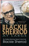 Blackie Sherrod at Large, Blackie Sherrod, 1571687211