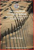 The Long Road from Taif to Jeddah 9789948007210