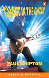 Ghost in the Guitar, Shipton, Paul and Lockhart, Derek, 0582427215