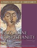 Byzantine Christianity, Krueger, Derek, 0800697219