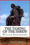 The Taming of the Shrew, William Shakespeare, 1495377210