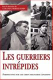 Les Guerriers Intrépides, , 1550027212