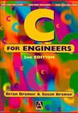 C for Engineers, Bramer, Brian and Bramer, Susan, 047023721X