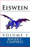 Eiswein, Roger Campbell, 1477547215