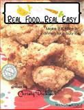 Real Food... Real Easy, Christy Dickison, 1494997215