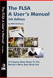 The FLSA - A User's Manual, Aitchison Will, 1880607212