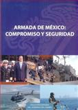 Armada de Mexico 9789681677213