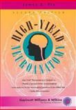 Neuroanatomy : Speech-Language-Hearing, Fix, James D., 0683307215