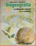 Biogeografía 9789681667214