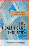 The Health Care Industry 9780787967215