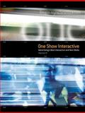 The One Show Interactive, One Club Staff, 0929837215