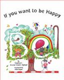 If You Want to Be Happy-Be, Avner Even-Zohar, 1456587218