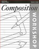 Composition Workshop, William H. Sadlier Staff, 0821507214